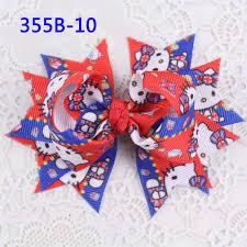 online shop 10pc custom 3