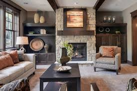Home Theater Design Checklist Custom Cabinets Blog Christian Brothers Cabinets