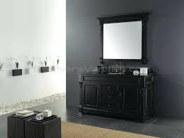 Duravit Vero Basin Vanity Unit by Duravit Bathroom Vanity Great Happy D With Duravit Bathroom