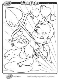 coloring pages about 543 free printable s day coloring pages