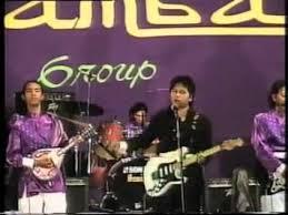 Download Mp3 Dangdut Arjuna Samba Group | arjuna samba group rana duka arjuna samba lagu dangdut youtube