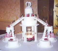 big wedding cakes wedding cakes big idea in 2017 wedding