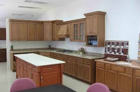 Kitchen Cabinets Brooklyn Ny by Glorious Model Of Isoh Sweet Munggah Astonishing Mabur In Duwur