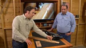 woodsmith shop america u0027s favorite woodworking tv show