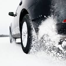 Awesome Travelstar Tires Review Can All Season Tires Really Handle The Snow Winter Tires Vs