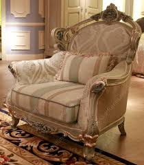 Set Furniture Living Room Luxury European Living Room Furniture Luxury European Living Room