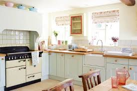 cottage home interiors house design plans