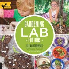 Gardening Crafts For Kids - garden crafts for kids