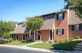 2 bedroom apartments for rent in charlotte nc 2 bedroom apartments in charlotte nc iocb info