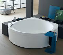 corner tub bathroom ideas 98 bathroom ideas corner bath corner bath glass in small