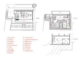 japanese bath house plans house plans