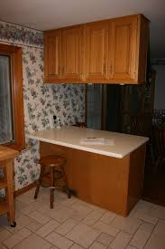 how deep are kitchen cabinets kitchen cabinet ideas