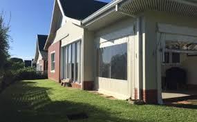 3 Bedroom Townhouse For Sale by Property And Houses For Sale In Mount Edgecombe Mount Edgecombe