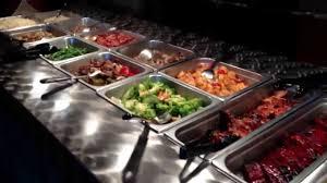 Minado Sushi Buffet by Hiroki Japanese Buffet Palm Beach Gardens Florida Youtube