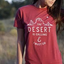 Arizona travel clothing images 7951 best amazing scottsdale arizona images jpg