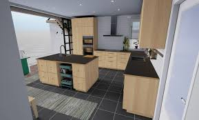 Kitchen Design Ikea by Virtual Kitchen Design Best 25 Virtual Kitchen Designer Ideas On