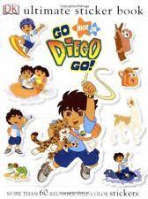 diego stickers ebay