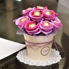 cake pop bouquet edible cake pop bouquet con affetto gift for all occasions