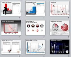 powerpoint templates financial presentation free finance
