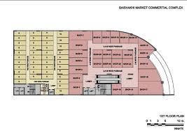 Commercial Complex Floor Plan Commercial Complex Floor Plan Thefloors Co