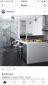 Kitchens Images 15 Best Great Kitchens Kitchen Craft Images On Pinterest