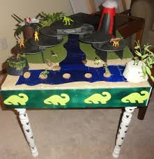 projects for kids and house creative inspirations