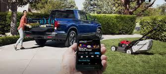 honda truck tailgate 2018 honda ridgeline research page bianchi honda