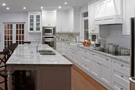 Shaker Door Kitchen Cabinets Hausdesign Kitchen Cabinet Doors Toronto Wholesale Shaker Style