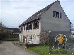 le bureau chelles vente bureau à chelles 38 m à 63 800 euros chelles 2 immobilier