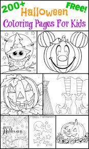 printable halloween bingo game halloween bingo bingo games and