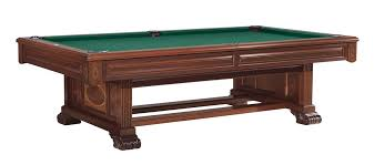 Pool Table Price by Pool Table Billiard Tables Blatt Billiards
