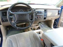 Chantilly Upholstery 2004 Dodge Dakota 4dr Quad Cab Sport Rwd Sb In Chantilly Va