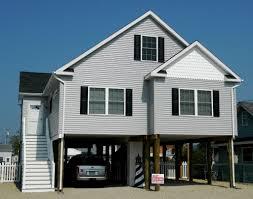 home building design software christmas ideas free home designs