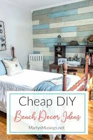 beach decorating ideas for bedroom beach decor for bedroom create a soothing coastal bedroom retreat