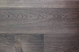 austrian wood flooring