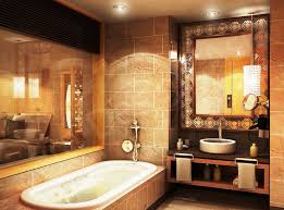 Small Spa Bathroom Ideas Spa Bathroom Ideas For Small Bathrooms House Exterior And Interior