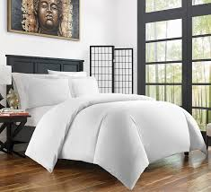 amazon black friday bedding shop amazon com bedding sets u0026 collections