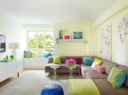 Family Room Design Ideas - Family room size