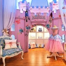Disney Princess Room Decor Disney Princess Room Ideas Incend Me