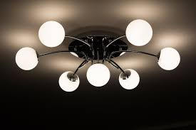 Switching To Led Light Bulbs by Types Of Led Bulbs Archives This Digital Home