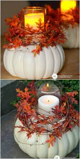 outdoor fall decorations diy outdoor fall decorations