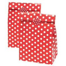 Red Polka Dot Kettle And Toaster All About Abbie Polka Dot Toaster And Kettle Sets Polka Dots