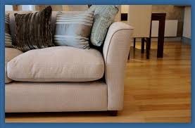 Upholstery Manchester Upholstery Cleaner In Manchester Great Rates