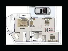 3 bedroom 2 bathroom house plans 3 bedroom 2 bathroom house plans photos of the 3 bedroom 2