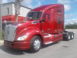 kenworth t680 automatic for sale 2014 kenworth t680 sleeper for sale 1582