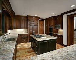 Ideas For Kitchen Islands In Small Kitchens Kitchen Island Ideas Small Kitchens Kitchen Islands And Carts With