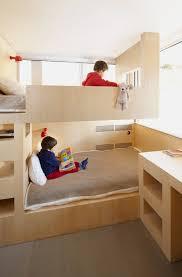 small home interior designs interior design ideas for small flats myfavoriteheadache com