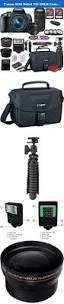 best 25 canon camera bag ideas on pinterest nikon camera tips