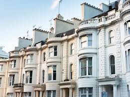 economists predict home value appreciation through 2017 to times survey london s property bubble will finally burst in 2017