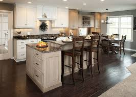 overstock kitchen islands modern kitchen island with stools overstock bar stools stools for